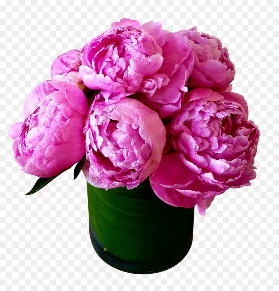 Cut flowers peony flower bouquet garden roses peonies png download cut flowers peony flower bouquet garden roses peonies mightylinksfo