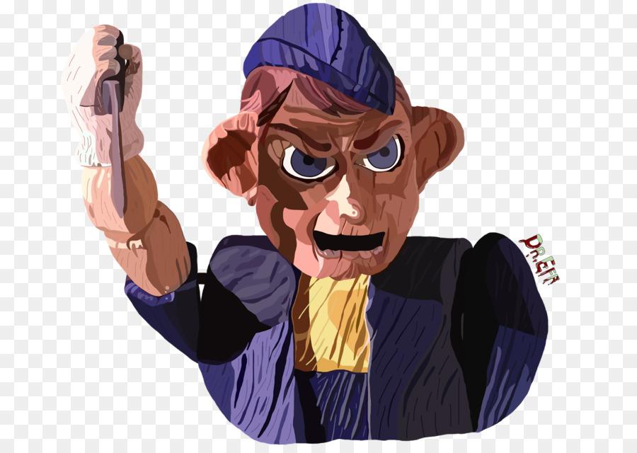 Pinocchio Film Horor Chucky Doll Pinocchio Unduh Perilaku