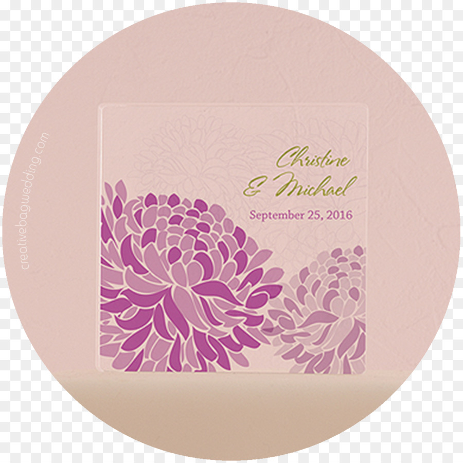 Wedding cake topper Party favor - wedding cake png download - 1200 ...