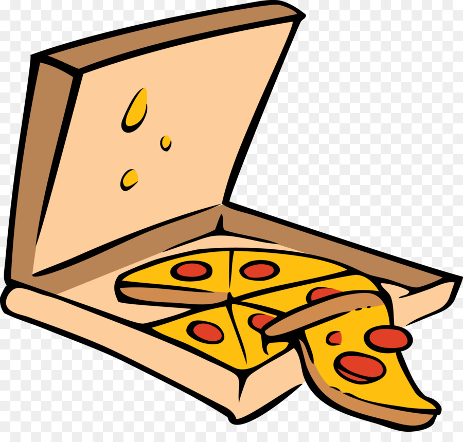 pizza delivery pizza cheese pepperoni clip art pizza box png rh kisspng com pizza box clipart free