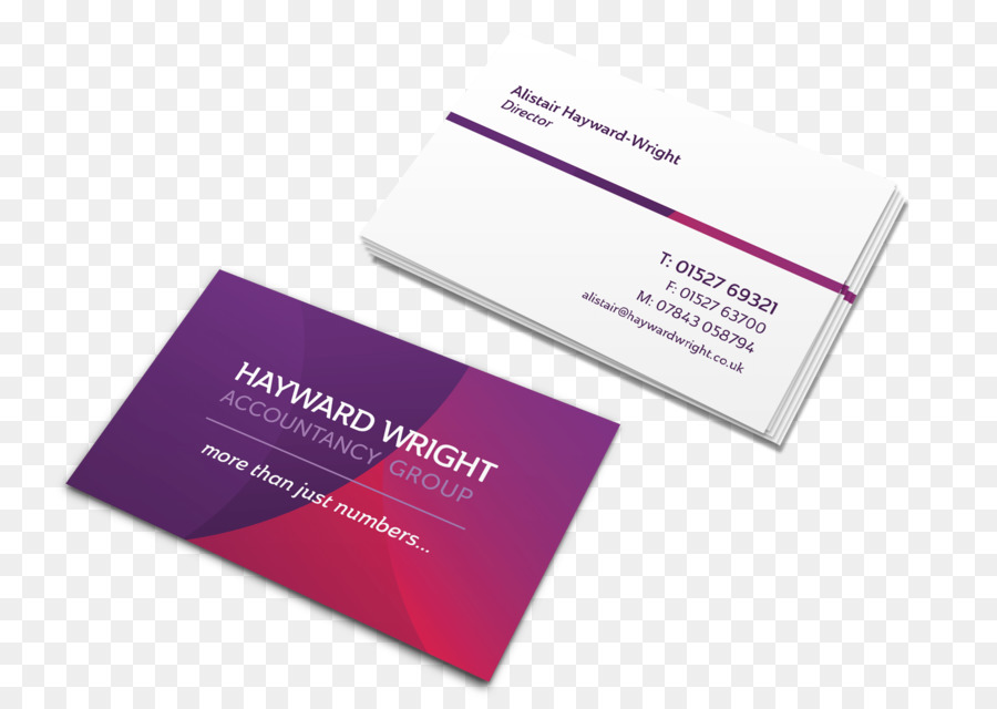 Worcester business card design business cards graphic design visit worcester business card design business cards graphic design visit card reheart Image collections