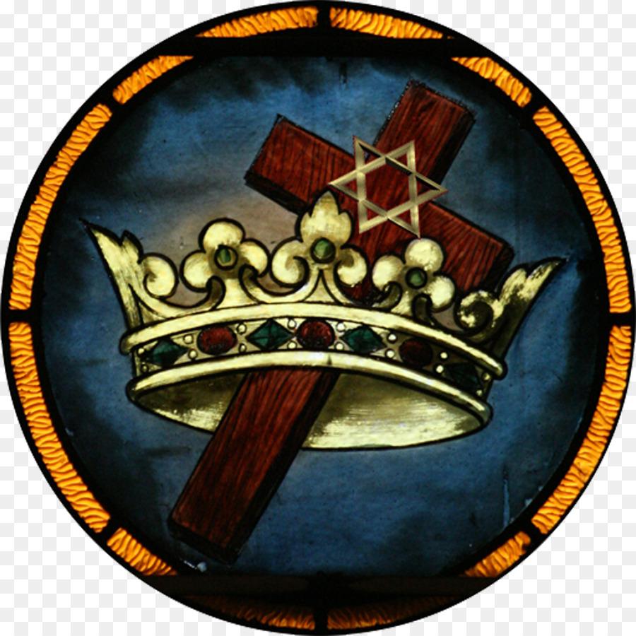 Bible Cross And Crown Knights Templar Christian Cross Christianity