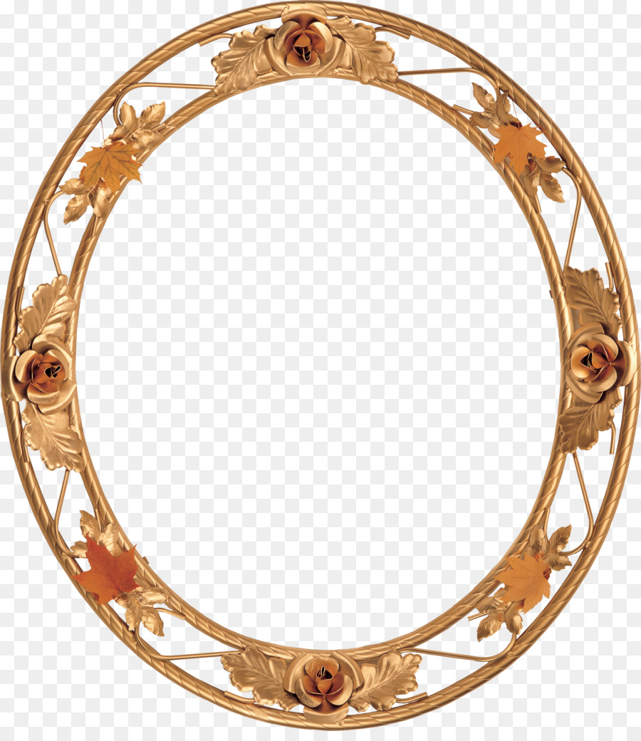 Picture frames photography round frame png download 28903293 picture frames photography round frame thecheapjerseys Images