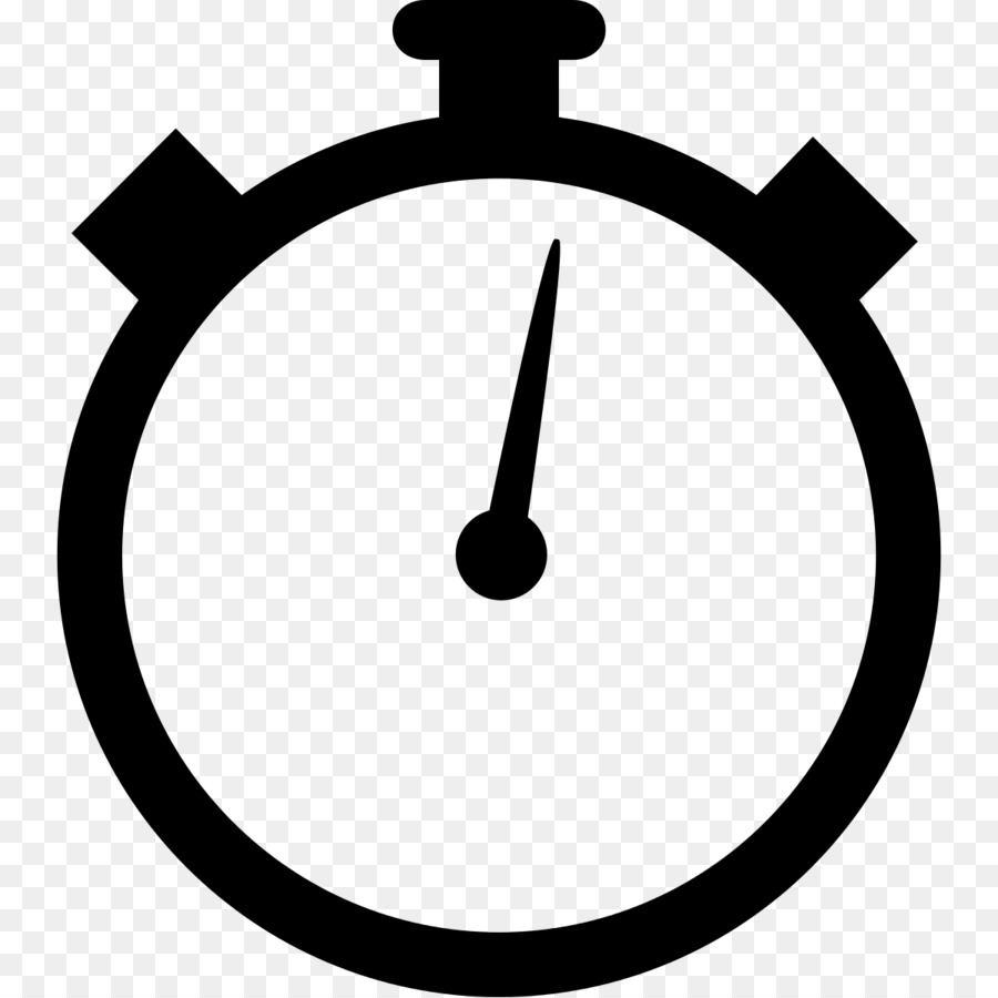timer clock stopwatch clip art stopwatch png download 1200 1200 rh kisspng com stopwatch clipart free stopwatch clipart 10 minutes
