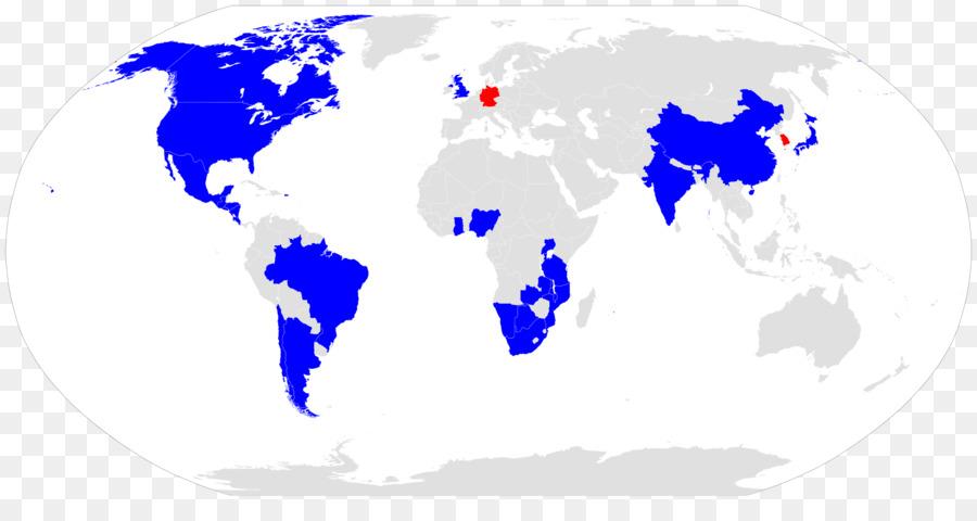 World Map Walmart Store Shelf png download   2000*1027   Free Transparent Globe png