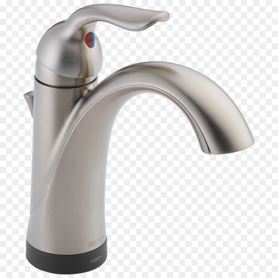 Tap Valve Bathroom Sink Faucet aerator - faucet png download - 2000 ...