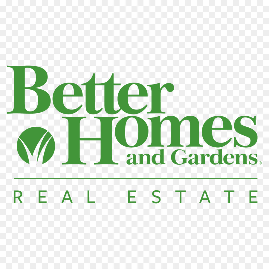 Bon Better Homes And Gardens Real Estate House Estate Agent   Real Estate