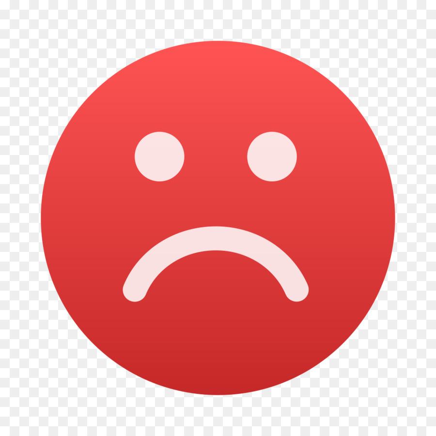 Самые смешные и худшие ошибки вратарей скачать видео с youtube.