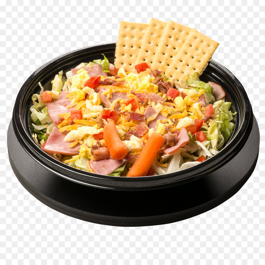 Chef salad vegetarian cuisine bacon food recipe buffet png chef salad vegetarian cuisine bacon food recipe buffet forumfinder Images