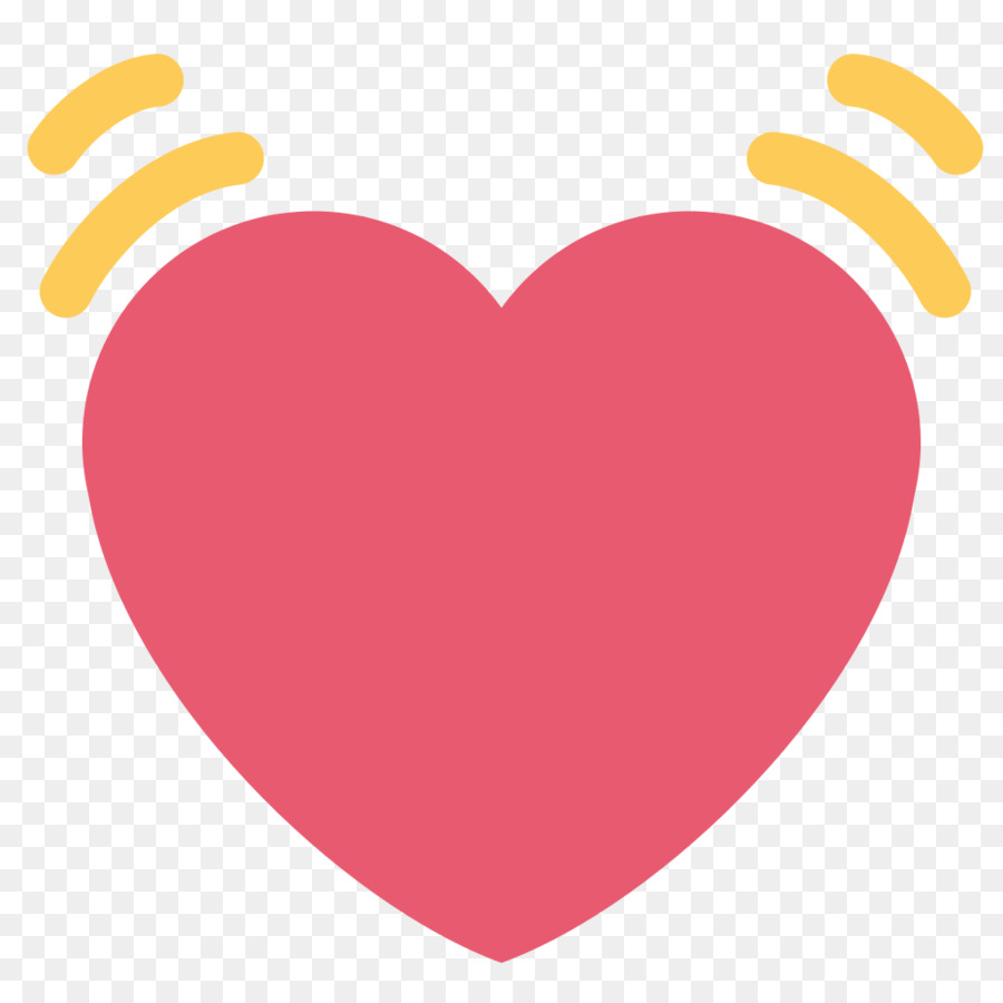 Emoji Heart Emoticon Text Messaging Symbol Hand Emoji Png Download