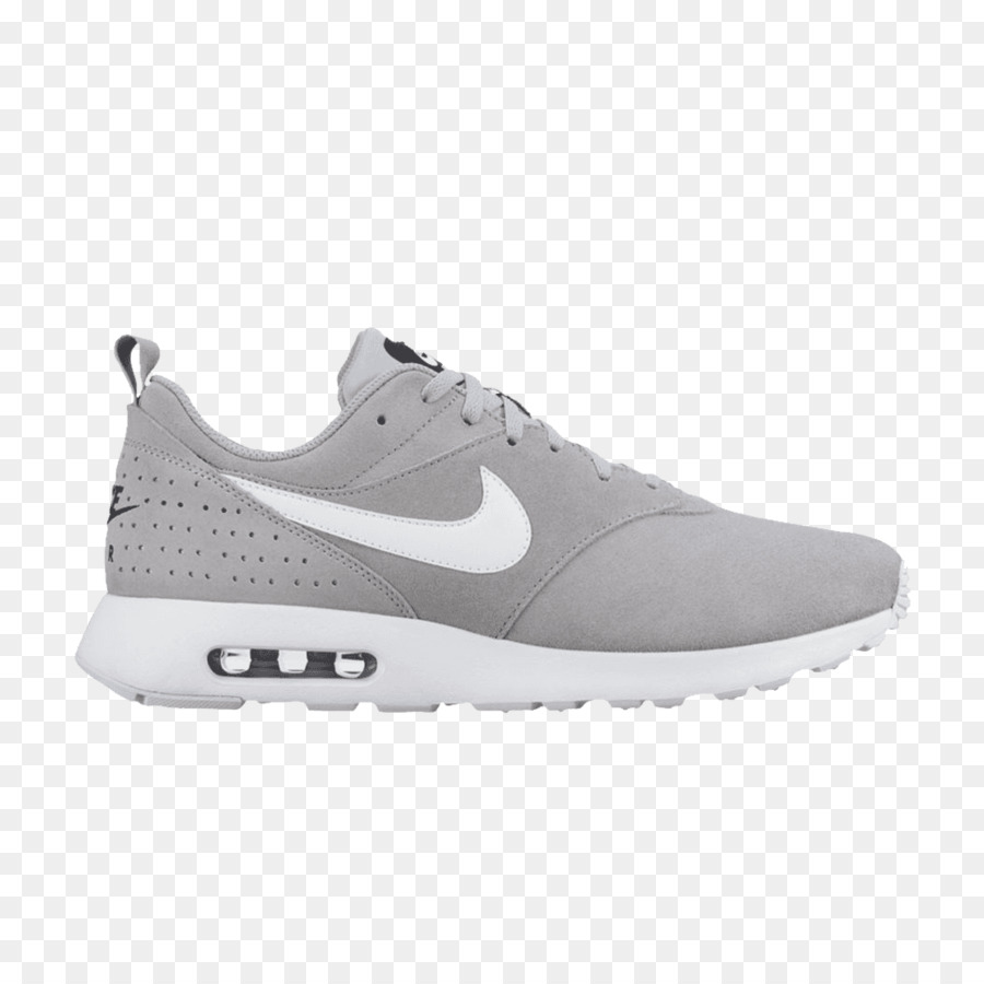 0364c36a6 Nike Air Max Sneakers Shoe Air Force - nike png download - 1000 1000 - Free  Transparent Nike Air Max png Download.