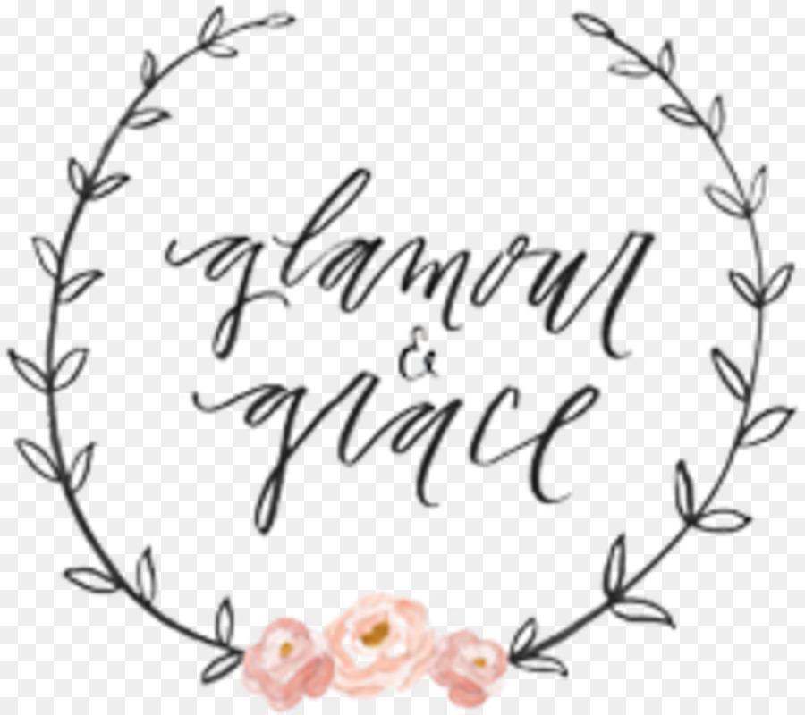 84d12325809 Glint Events Wedding Planner Glamour Bride - wedding invitation flowers