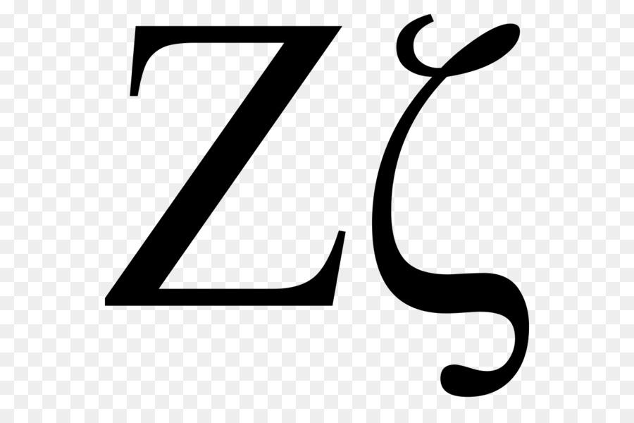 Zeta Greek Alphabet Letter Gamma Beta Letter Z Png Download 1280