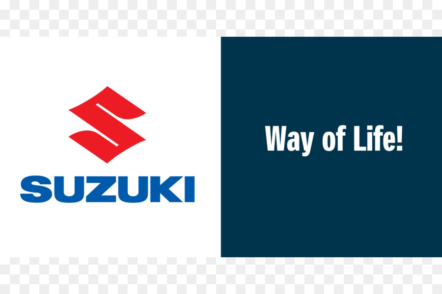 Suzuki Jimny Car Swift Ignis