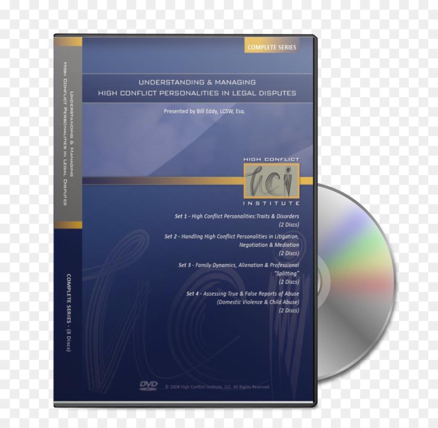 cd/dvd png download - 1000*970 - Free Transparent High