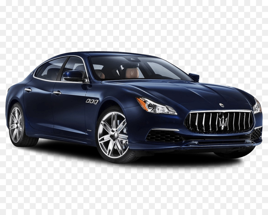 2017 maserati quattroporte car maserati levante luxury vehicle