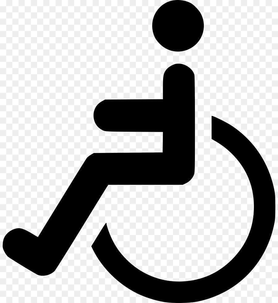 Disabled Parking Permit Disability International Symbol Of Access
