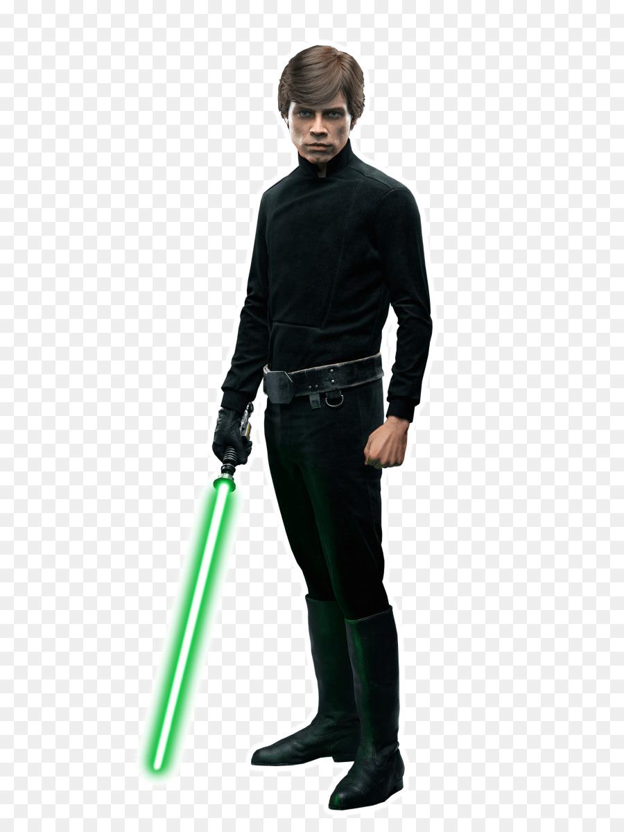 Luke Skywalker Anakin Skywalker Return Of The Jedi Palpatine Star Wars    Lord