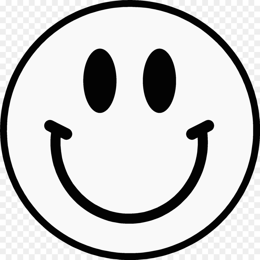 smiley desktop wallpaper emoticon clip art smile png download rh kisspng com smiley face clip art free images smiley face clip art emoticons
