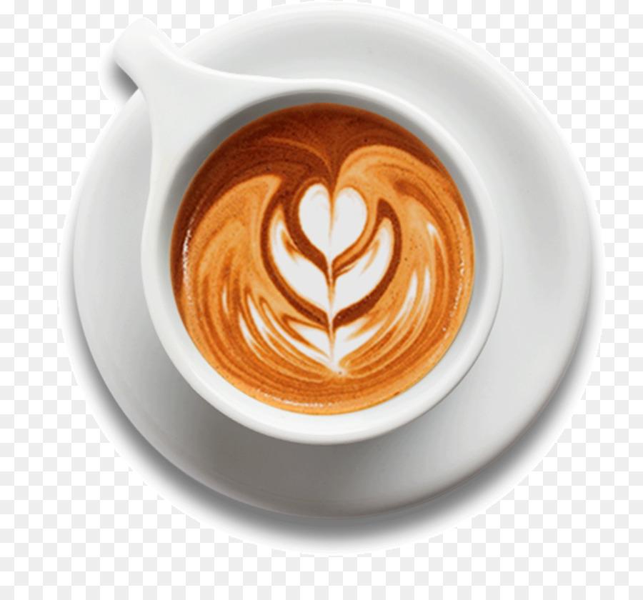 Milk Tea Background Png Download 1259 1172 Free