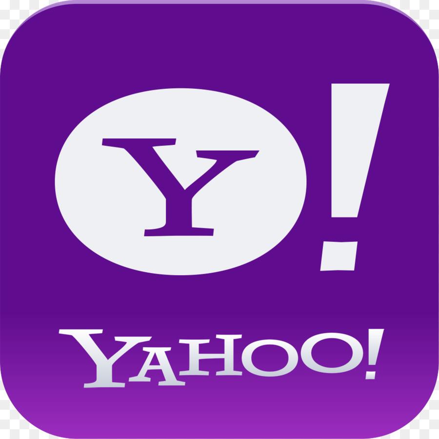 yahoo mail email address customer service aim png download 1024 rh kisspng com yahoo clip art deports yahoo clip art texas rangers