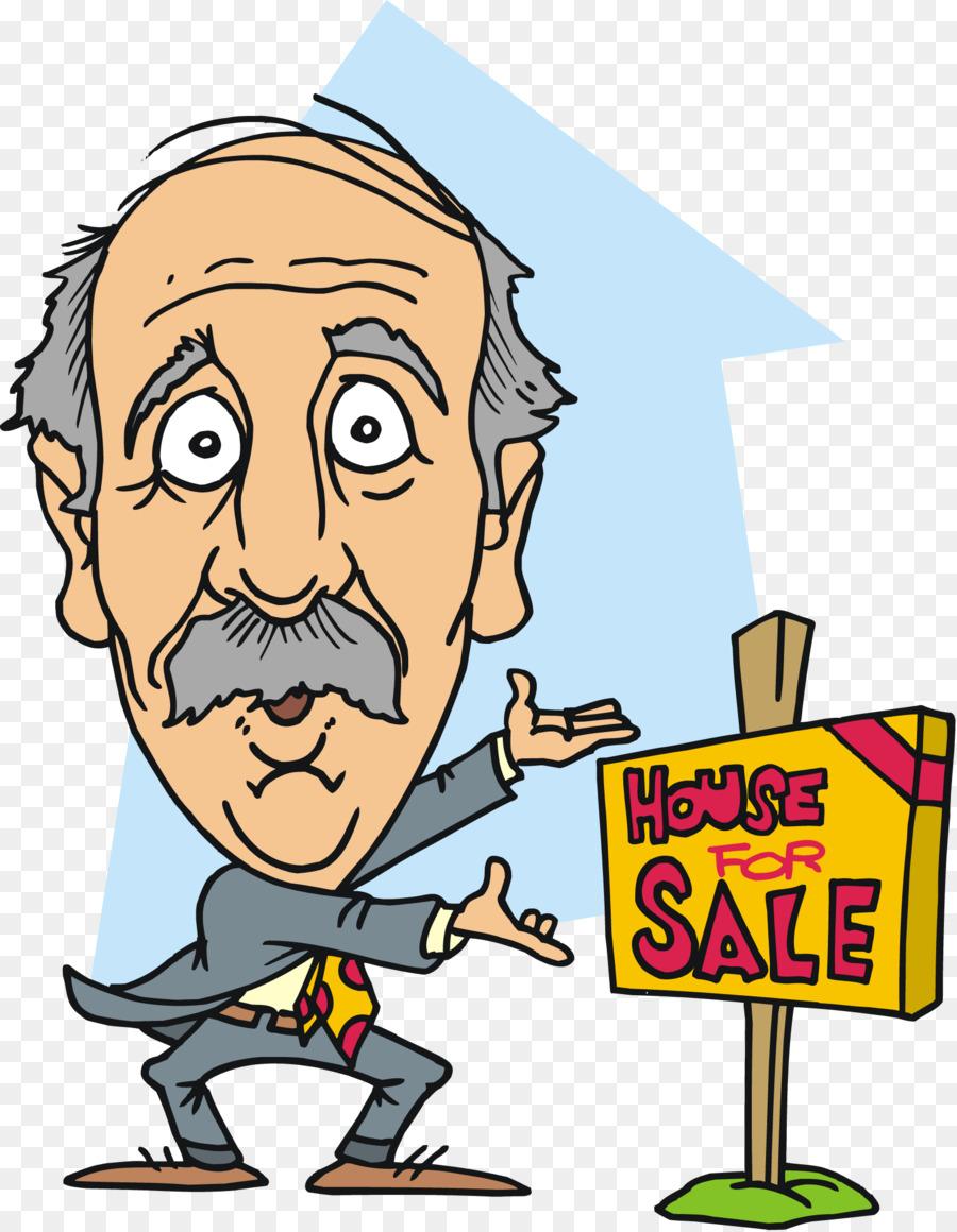 estate agent real estate realtor com clip art rent png download rh kisspng com free real estate clipart download free real estate clipart images