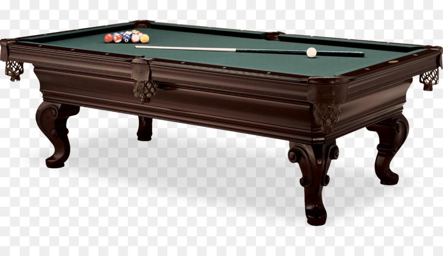 Billiard Tables Billiards Olhausen Billiard Manufacturing, Inc. Portland    Billiard