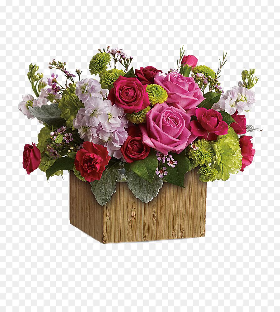 Flower Delivery Floristry Flower Bouquet Cut Flowers Bouquet Of