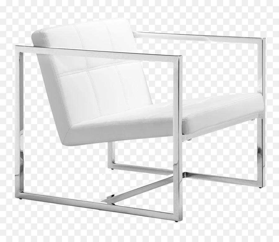 Eames Lounge Chair Wohnzimmer Chaise Longue Drehstuhl   Arm