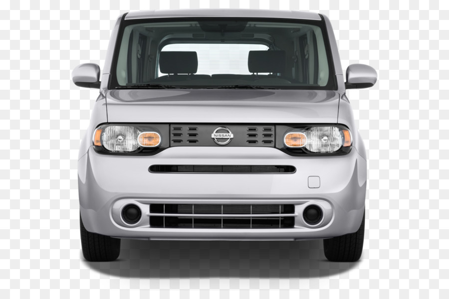 2009 Nissan Cube 2010 Nissan Cube Car Nissan Rogue Nissan Png