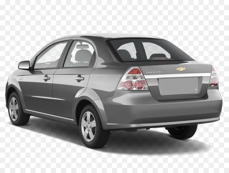 2011 Chevrolet Aveo 2008 Chevrolet Aveo Car 2007 Chevrolet Aveo