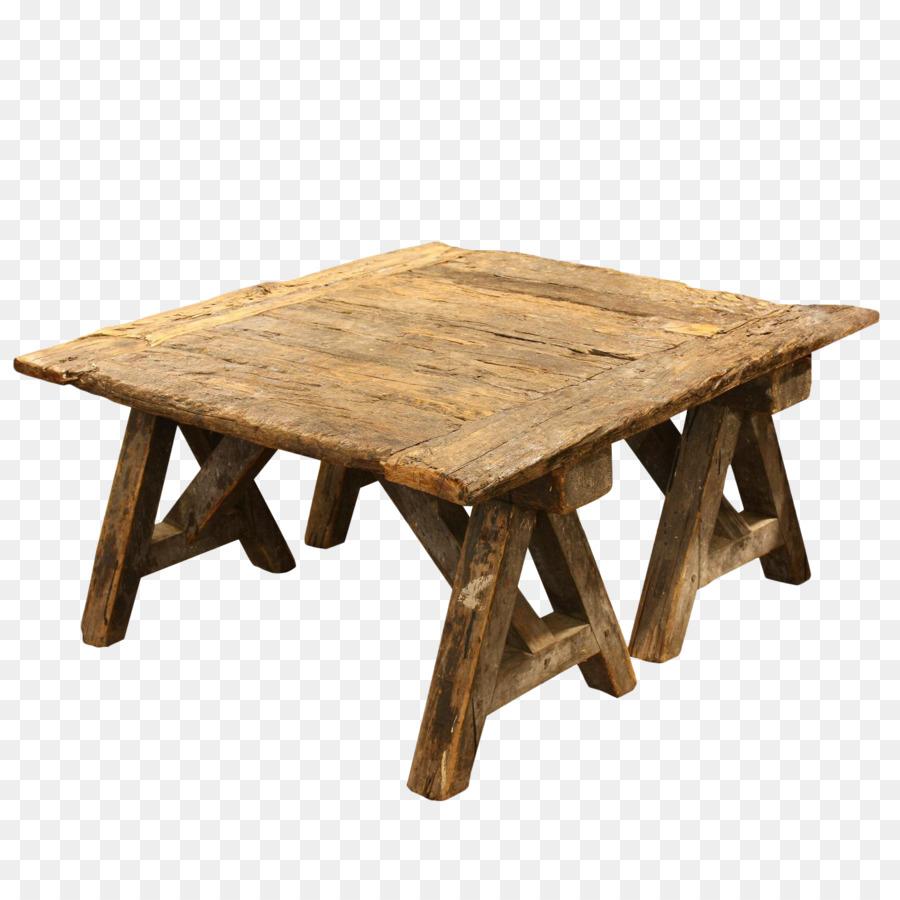 Tisch Garten Mobel Holz Holztisch Png Herunterladen 1536 1536