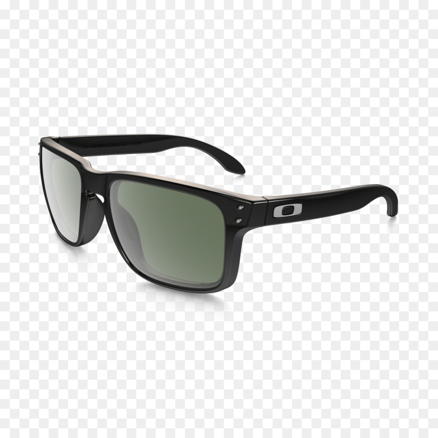 4eec7d594845d Sunglasses Oakley