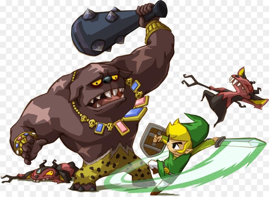 Legend Of Zelda Ocarina Of Time Games png download - 1504