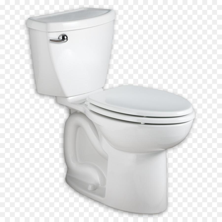 American Standard Brands Flush toilet Toilet & Bidet Seats EPA ...