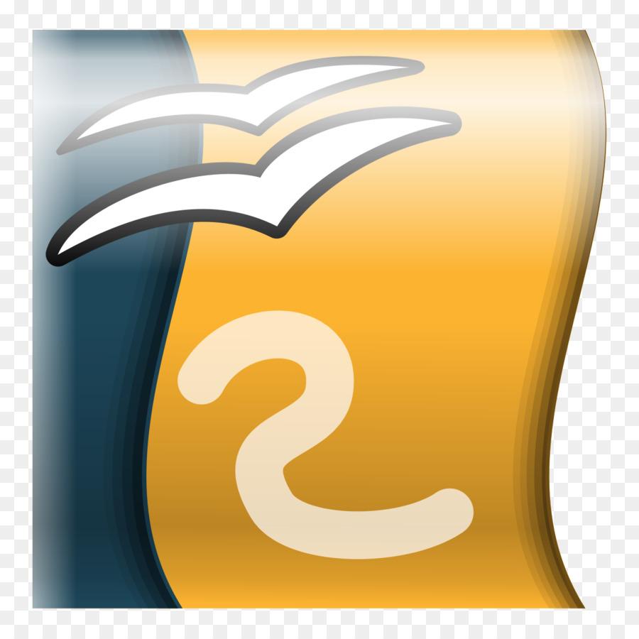 Openoffice Calc Apache Openoffice Openoffice Draw Openoffice Impress