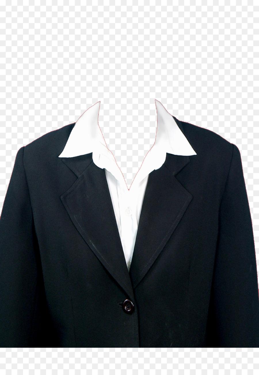 terno formal de usar o colar de - vestido de camisa
