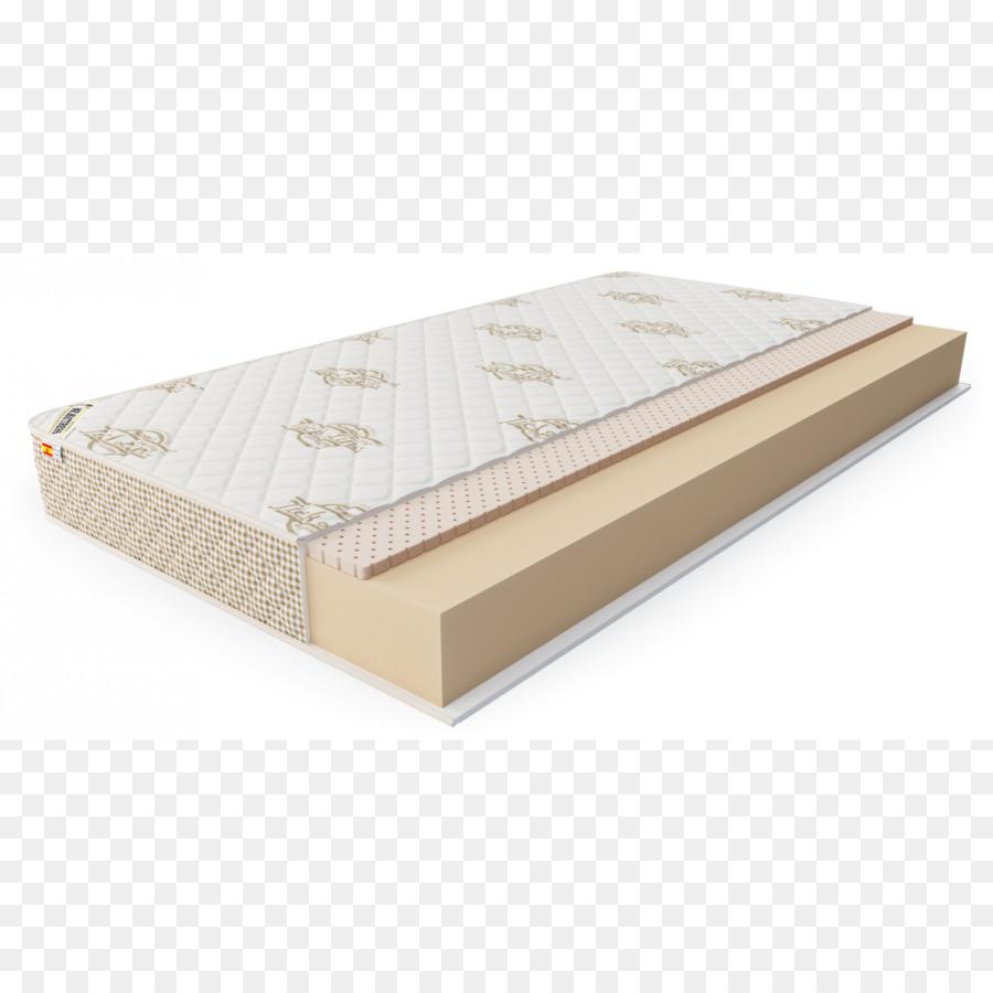 Colchones de aire marco de la Cama de Cabecera - Colchones Formatos ...
