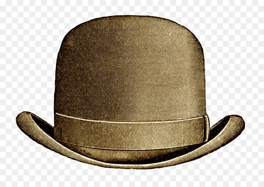 Top hat Clip Art  Transportation Antique Clip art - flea png download -  1350 951 - Free Transparent Top Hat png Download. 9c4e8f4acb43