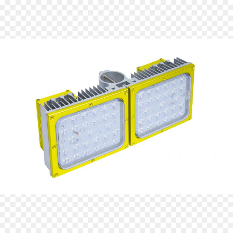 Luminaire De À Lumière Diode Émettant Led Lampe Solide L'état La nOm8wvN0