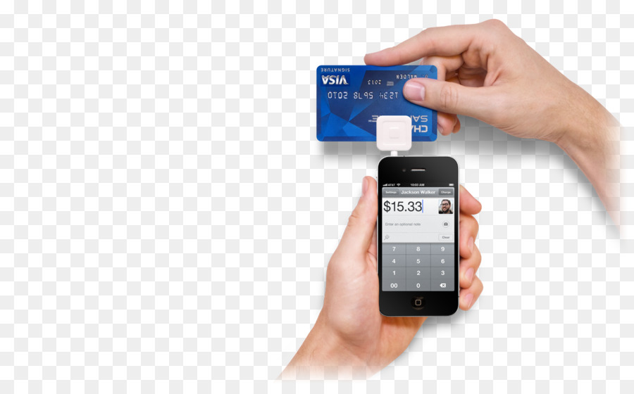 square inc credit card mobile payment card reader credit card - Credit Card Swiper For Phone