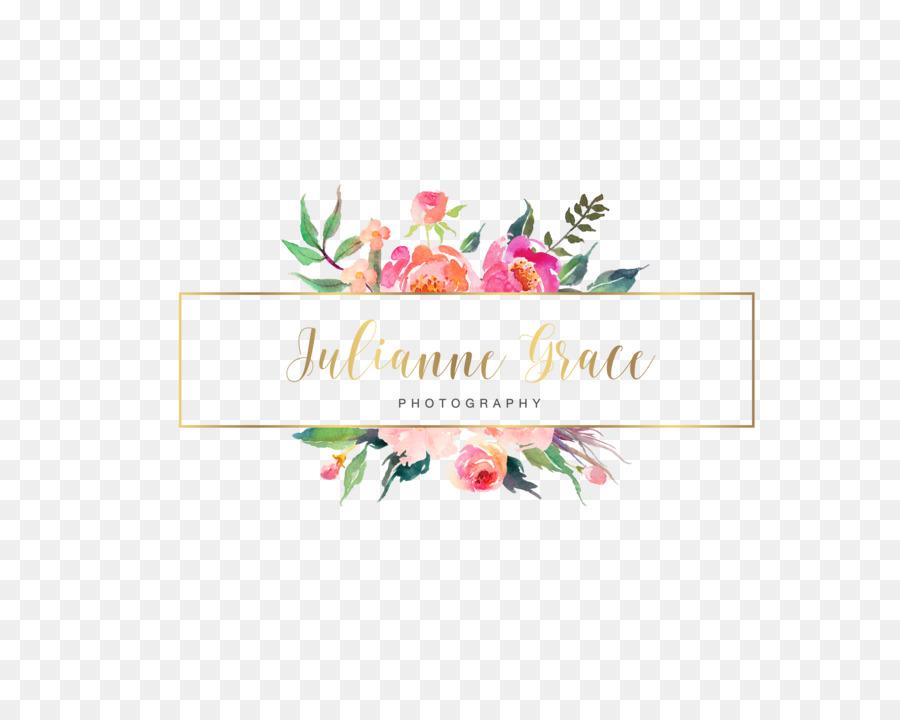 Logo flower wedding business cards 1st birthday png download logo flower wedding business cards 1st birthday colourmoves