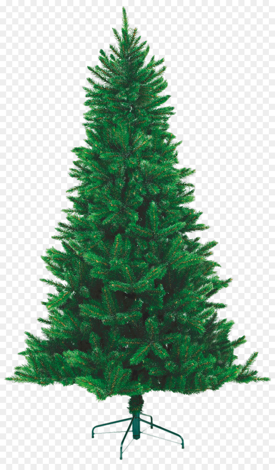 needle Norway spruce New Year tree Green Pine - fir-tree png ...