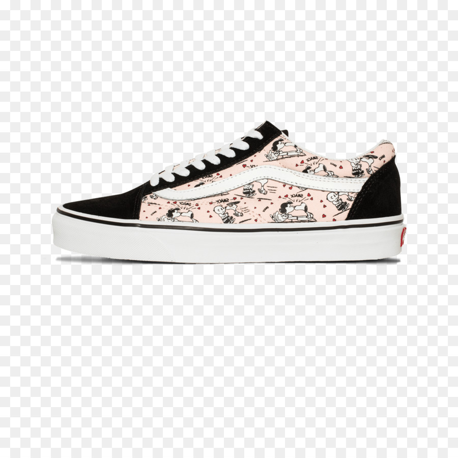 54a1ffc6375 Sneakers Vans Shoe Adidas Stan Smith Clothing - old school png download -  2000 2000 - Free Transparent Sneakers png Download.