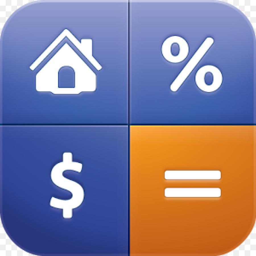 mortgage calculator mortgage loan mortgage broker calculator png
