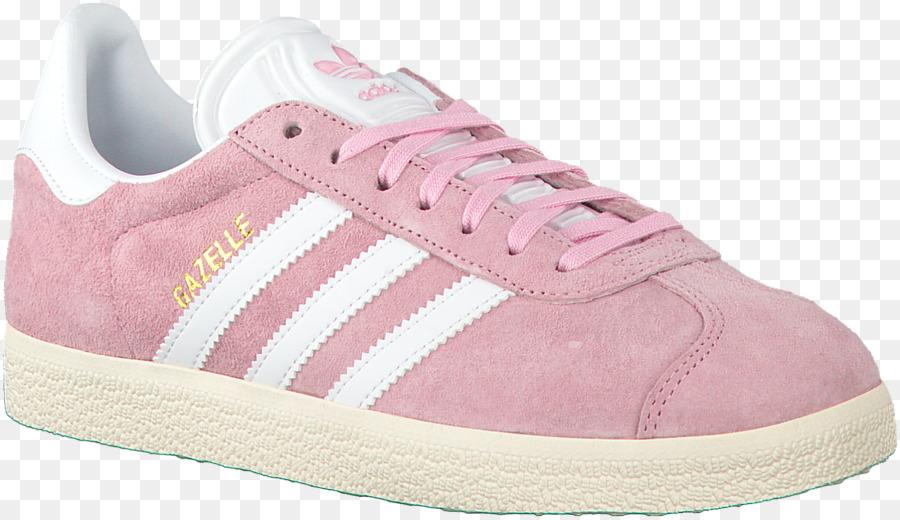 Adidas Originals png Adidas Stan Smith Sneakers Sko gazelle png Originals 877c8f