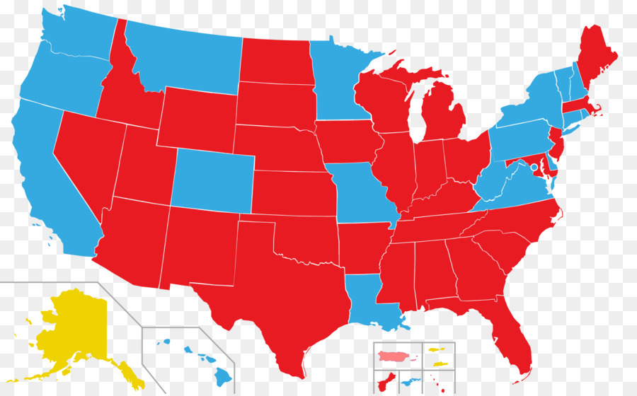United States Capital punishment U.S. state Death Penalty ...
