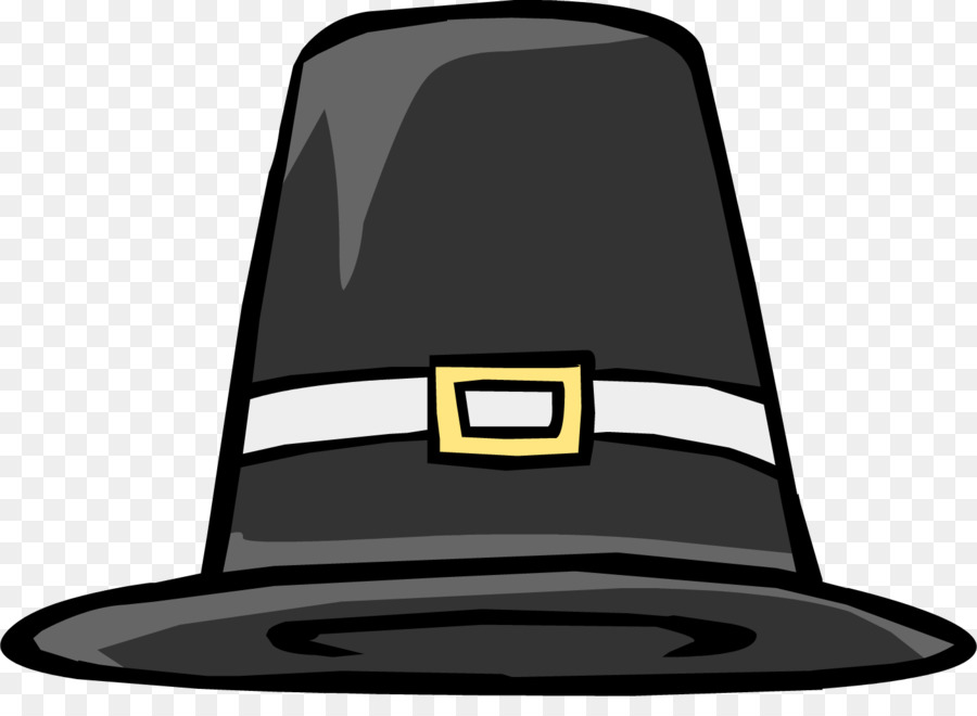 pilgrim s hat clip art hat png download 1407 1003 free rh kisspng com