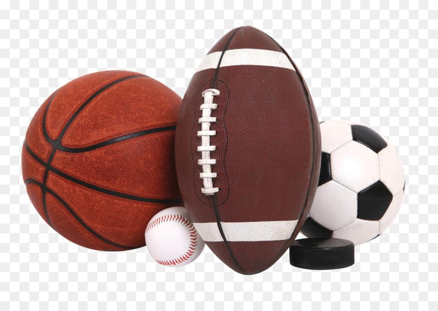 d976f7e8f73b Спортивные товары Футбол командный вид спорта - бейсбол png скачать ...