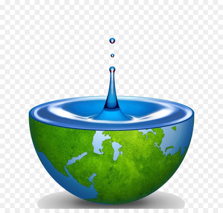 water efficiency water conservation drinking water clip art water